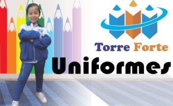 uniforme-vende-1