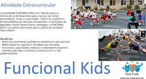 funcional-kids-a