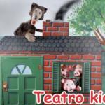 Teatro Legal