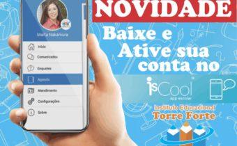 comunicado-iscoolapp